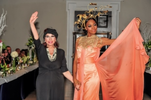Latin_fashion_week-Amparo_Chorda-Capitol_fashion_Award_gala_Washington_DC-at-the_Carnegie_Library_Hall-391