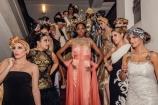 Latin_fashion_week-Amparo_Chorda-Capitol_fashion_Award_gala_Washington_DC-at-the_Carnegie_Library_Hall-409