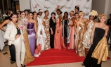 Latin_fashion_week-Amparo_Chorda-Capitol_fashion_Award_gala_Washington_DC-at-the_Carnegie_Library_Hall-439
