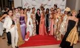 Latin_fashion_week-Amparo_Chorda-Capitol_fashion_Award_gala_Washington_DC-at-the_Carnegie_Library_Hall-439