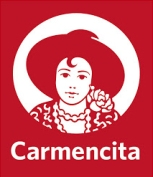 LOGO-CARMENCITA-2011-copia-edited