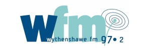 WythenshaweFM