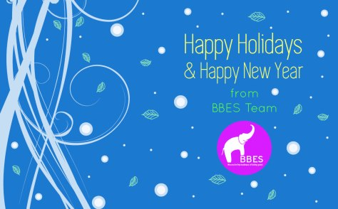 BBES Digital Greeting Card-01